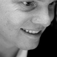 Jeroen Rijsdam photo