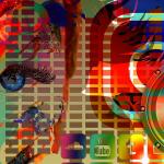 11 rețele sociale ale viitorului