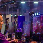 eSports schimbă realitatea