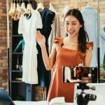 FORBES ShopStreaming – From Business as Usual to Business as Social
